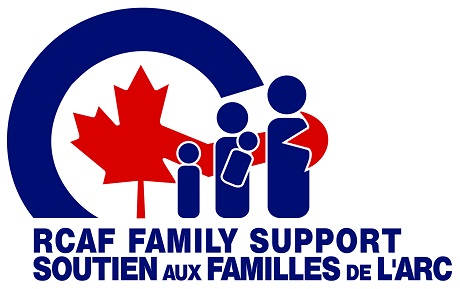 Family Support Team (FST) Logo