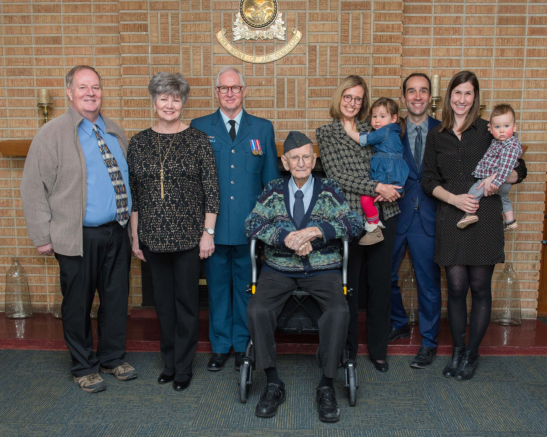 wg2018-0120-014